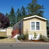 Mobile Home for Sale: 11-704 What a House!!, Milwaukie, OR