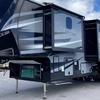 RV for Sale: 2018 SEISMIC 4212