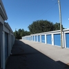 Self Storage Facility for Sale: Attic Space Self Storage, West Columbia, SC