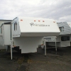 RV for Sale: 2006 106DBS
