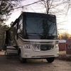RV for Sale: 2020 CANYON STAR 3911