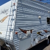 RV for Sale: 2006 SANDPIPER SPORT T25SP