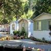Mobile Home Park for Sale: 16.63+/- Acres Mobile Home Park, Laytonville, CA