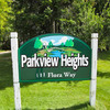 Mobile Home Park for Directory: Parkview Heights, Clintonville, WI