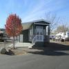 Mobile Home for Sale: Orchard Ranch Senior Resort, Dewey, AZ