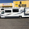 RV for Sale: 2014 LEPRECHAUN 319DS