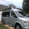 RV for Sale: 2020 INTERSTATE NINETEEN