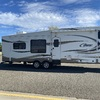 RV for Sale: 2014 COUGAR 333MKSWE