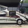 RV for Sale: 2011 Tuscany 42RQ