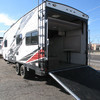 RV for Sale: 2017 STEALTH 1913