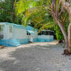 Mobile Home for Sale: Residential - Mobile/Manufactured Home - Key Largo, FL, Key Largo, FL
