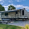 RV for Sale: 2018 FREEDOM EXPRESS 276RKDS