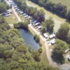 RV Park for Sale: Walnut Grove Campground, Tiffin, OH