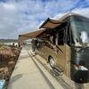RV for Sale: 2008 VENTANA 3943