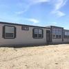 Mobile Home for Sale: Manufactured Home - Duncan, AZ, Duncan, AZ
