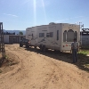 RV for Sale: 2004 Somerset 325RLS