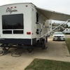 RV Lot for Rent: AVAILABLE NOW!!!!! , Foley, AL