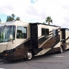 RV for Sale: 2006 Coachmen Sportscoach Cross Country SE