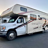 RV for Sale: 2020 LEPRECHAUN 230CB