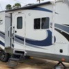 RV for Sale: 2016 ARCTIC FOX 28F