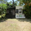 Mobile Home for Sale: COZY HOME WITH LOW LOT RENT FOR SNOWBIDS TO SPEND THE WINTER IN!, Venice, FL