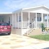 Mobile Home for Sale: 2016 Key West Front Porch, Near Beach, Clearwater, FL