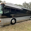 RV for Sale: 1999 43LXI - WANDERLODGE