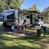 RV for Sale: 2020 ROCKWOOD ROO 21SS