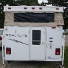 RV for Sale: 2012 RLSS1610