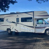 RV for Sale: 2016 FREELANDER 29KS