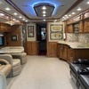 RV for Sale: 2014 PHAETON 36GH