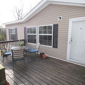 mobile homes for sale in louisiana rh mhbay com