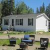 Mobile Home for Sale: Mobile Home - Trenton, ME, Trenton, ME