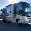 RV for Sale: 2010 Sunova 37L