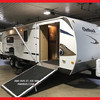 RV for Sale: 2010 Outback Super-Lite 280RS