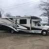 RV for Sale: 2010 MONTCLAIR 293TS