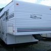 RV for Sale: 2002 275 RKS
