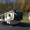 RV for Sale: 2015 ALPINE 3010RE