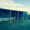 Mobile Home for Sale: Mfg/Mobile Housing - Queen Creek, AZ, Queen Creek, AZ