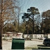 Mobile Home Park for Sale: Small Park and huge deal, Meridian, MS