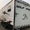 RV for Sale: 2009 CHEROKEE WOLF PACK 27DFWP