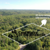 RV Park for Sale: Coolwater Campground, Wellston, MI