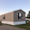 Mobile Home for Rent: MOVE to Frontier MHP , Fort Dodge, IA