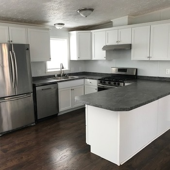 13 Mobile Homes for Sale near Coal Valley, IL. on