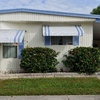Mobile Home for Sale: 2/2 Furnished in a Pet Friendly 55+ MHP, Clearwater, FL