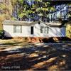 Mobile Home for Sale: Mobile Home, Residential - SALEMBURG, NC, Salemburg, NC