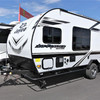 RV for Sale: 2021 JAY FEATHER 171BH MICRO