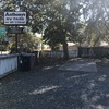 Mobile Home Park for Sale: Anthony's RV Park, Lakeport, CA
