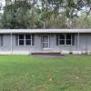Mobile Home for Sale: Mob/Mfd Dbl w/Land - GEORGETOWN, FL, Georgetown, FL