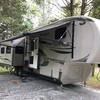 RV for Sale: 2011 MONTANA HIGH COUNTRY 313RE
